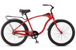 Велосипед Schwinn Mark V (2014)
