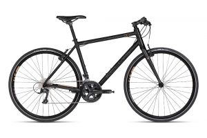Велосипед Kellys Physio 50 (2018)