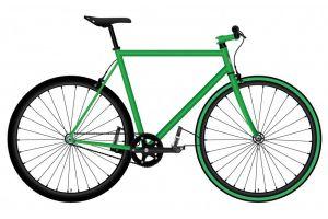 Велосипед Felt Brougham (2014)