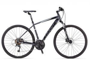 Велосипед Giant Roam 2 Disc (2014)