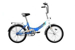 Велосипед Forward Vega 101 (2010)