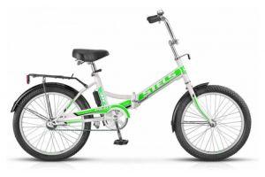 Велосипед Stels Pilot 310 (2015)