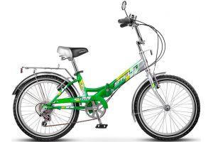 Велосипед Stels Pilot 350 (2015)