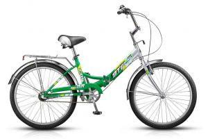 Велосипед Stels Pilot 730 (2014)