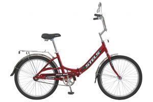 Велосипед Stels Pilot 810 (2015)