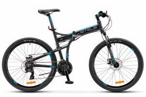 Велосипед Stels Pilot 970 MD 26 V021 (2017)
