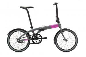 Велосипед Tern Link Uno (2013)