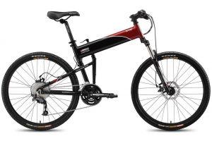 Велосипед Montague X70 (2014)