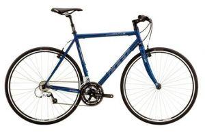 Велосипед Felt SR91 (2006)