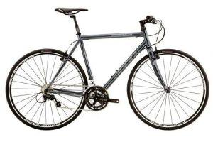 Велосипед Felt SR81 (2006)