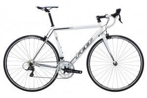 Велосипед Felt F95 (2014)