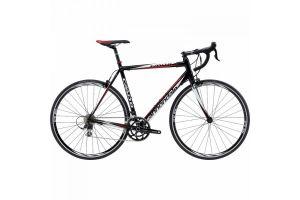 Велосипед Cannondale CAAD8 5 105 C (2012)