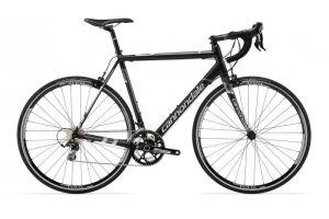 Велосипед Cannondale CAAD8 5 105 (2014)