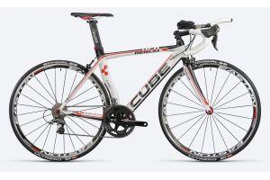 Велосипед Cube Aerium Pro (2013)