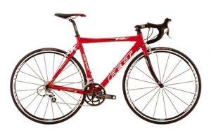 Велосипед Felt F4C (2006)