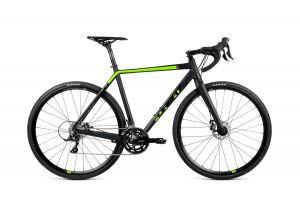Велосипед Format 2322 (2018)