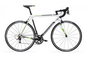 Велосипед Cannondale CAAD10 5 105 (2014)