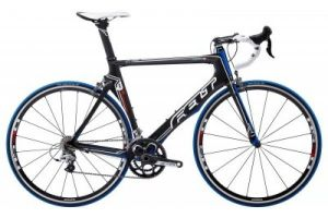Велосипед Felt AR 4 (2012)