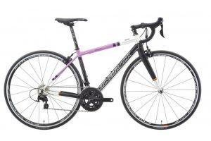 Велосипед Silverback Salice Comp (2015)