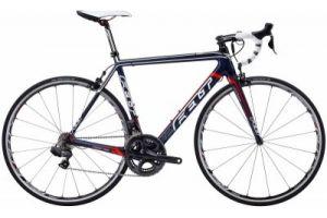 Велосипед Felt F2 ULT Di2 (2012)