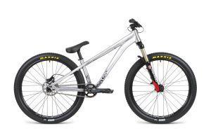 Велосипед Format 9212 (2019)