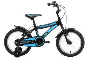 Велосипед Smart Boy 16 (2019)