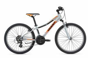 Велосипед Giant XTC Jr 1 24 (2018)
