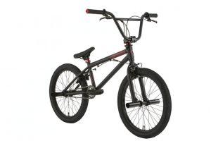 Велосипед Haro 100.3 (2014)