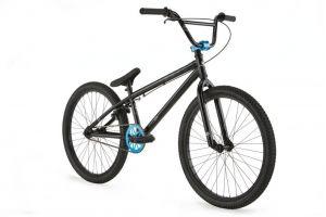 Велосипед Haro 124 (2014)