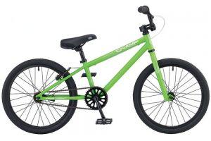 Велосипед Freeagent Champ (2014)