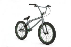 Велосипед Haro 350.1 (2014)