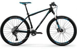 Велосипед Centurion Backfire Pro 900.27 (2016)