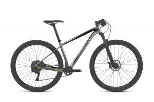 Велосипед Format 1110 29 (2019)