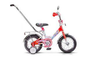 Велосипед Stels Magic 12 (2016)