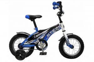 Велосипед Stels Pilot 170 12 (2015)
