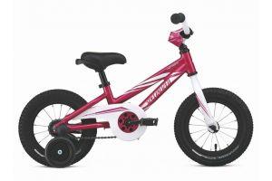 Велосипед Specialized Hotrock 12 Coaster Girls (2013)