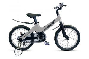 Велосипед Forward Cosmo 16 (2019)