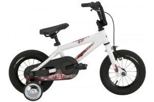 Велосипед Felt Base 12 (2010)