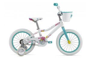 Велосипед Giant Adore C/B 16 (2015)