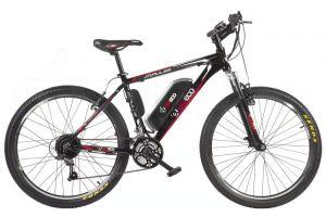 Велосипед Eltreco Impulse EM 502 (2015)