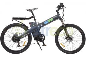 Велосипед Eltreco Air Volt 500 (2013)