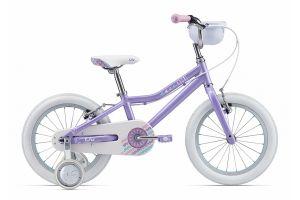 Велосипед Giant Adore F/W 16 (2017)