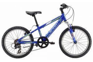 Велосипед Smart Kid 20 (2015)