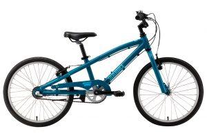 Велосипед Silverback Sam 6.9 20 (2017)