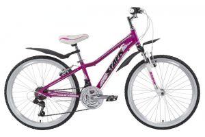 Велосипед Stark Slider Girl (2014)