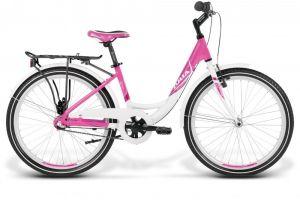 Велосипед Kross Julia (2014)
