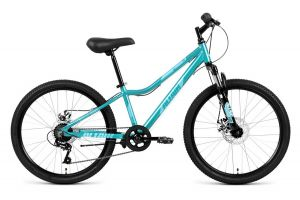 Велосипед Forward Altair AL 24 D (2019)