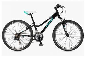 Велосипед Trek PreCaliber 24 21sp Girls (2016)