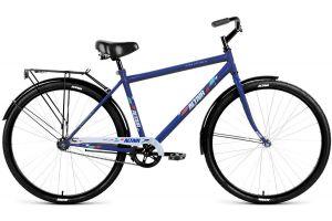 Велосипед Forward Altair City 28 high (2019)