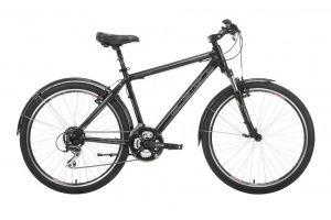 Велосипед Element Photon 3.0 (2014)